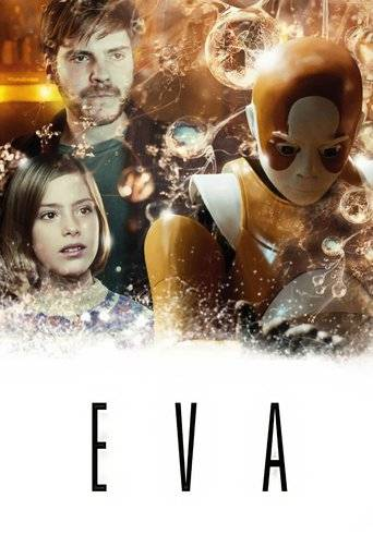 EVA (2011) ταινιες online seires oipeirates greek subs