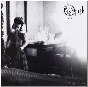 Opeth - Damnation (2003)