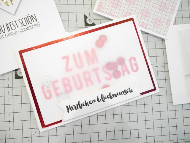 http://danipeuss.blogspot.com/2016/10/5-moglichkeiten-schuttelkarten.html