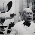 Arnoldo Gabaldón: 5 datos del trujillano que erradicó la malaria