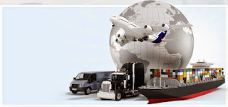 Freight Forwarder Indonesia Company