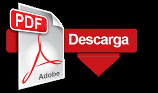 descarga ebook free