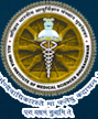 All India Institute of Medical Scieces, Bhubanewar (www.tngovernmentjobs.in)