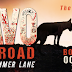 Bravo: Blood Road by Summer Lane: Release Blitz with Interview