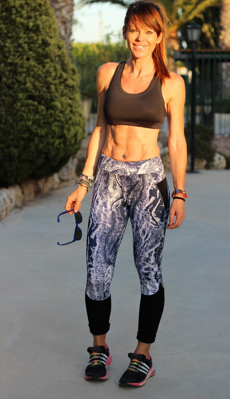 Moretights, sport wear, zaful, tops deportivos, runner, fashion runner, deporte, ropa deportiva, sporty girl