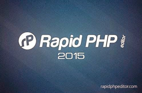 PHP-editor-cover