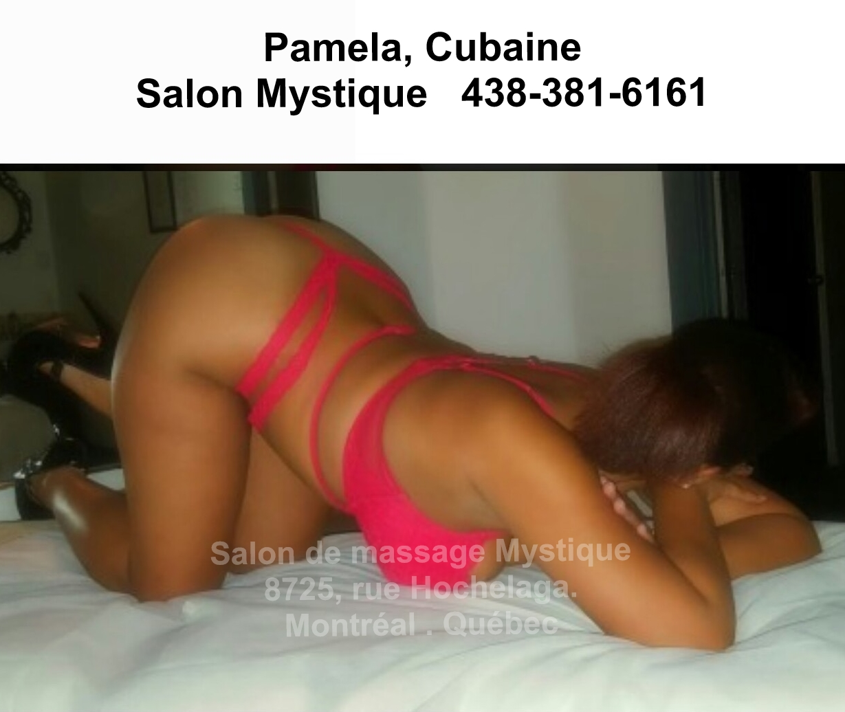 massage erotique versailles Grande-Synthe