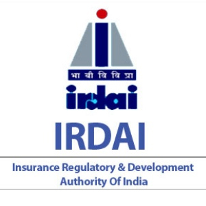 IRDAI Recruitment 2018 | Various Post