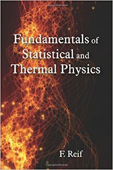 Statistical Physics Mandl Pdf