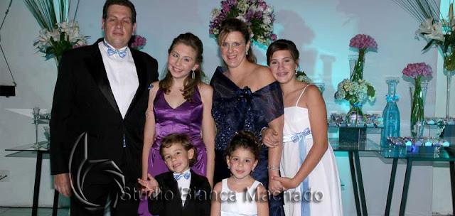 Fotos festa 15 anos