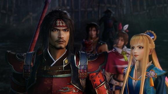 samurai-warriors-spirit-of-sanada-pc-screenshot-www.ovagames.com-5