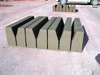 Concrete Block Making Machine Products