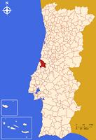 Leiria