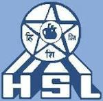 www.hslvizag.in-online-registration-jobs-career-vacancy-notification-2018-19