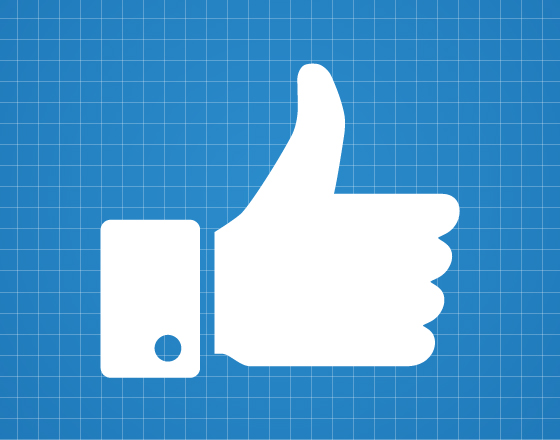 Facebook blueprint why what is working the list facts facebook blueprint why what is working malvernweather Gallery