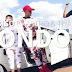 Dj Siso ft Nitro & Thakzin - London (Original)
