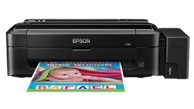 Download Driver Printer Epson L110 Terbaru 32/64bit
