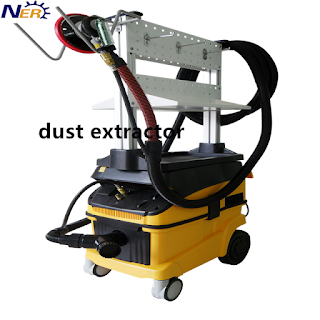 Portable dust collector manufacturers,Portable dust collector suppliers