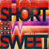 Music Audio : Sauti Sol Ft. Nyashinski  – Short N Sweet : Download Mp3
