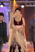 Shilpa Shetty HQ 7 ~  Exclusive 009.jpg