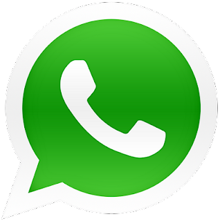 Vulnerability in WhatsApp allows decrypting user messages