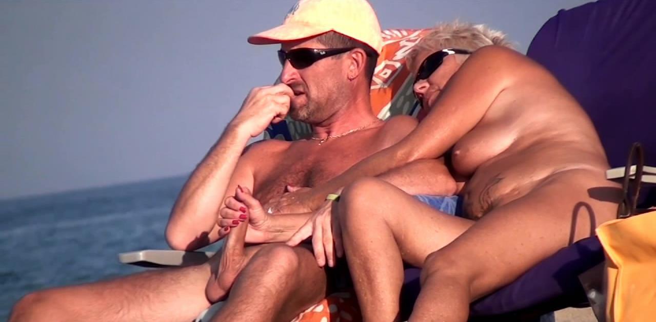 Секс в кап даге