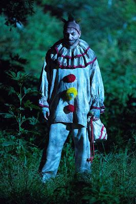 """Todas as temporadas de """"American Horror Story"""" estão conectadas - revela Ryan Murphy"""