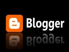 mMembuat blog untuk pemula, blogger,google pencarian kata kunci,SEO