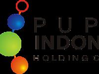 Lowongan Kerja PT Pupuk Indonesia Holding Company 2018/2019