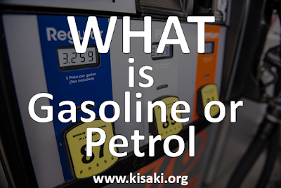 What-is-gasoline-or-petrol