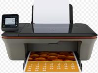 Muat turun perisian dan pemacu yang serasi HP Deskjet 3052A berdasarkan sistem pengendalian komputer anda.