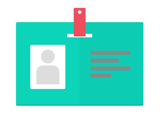 Cara Membuat Kartu Nama Secara Mudah dengan Microsoft Powerpoint dan Microsoft Word