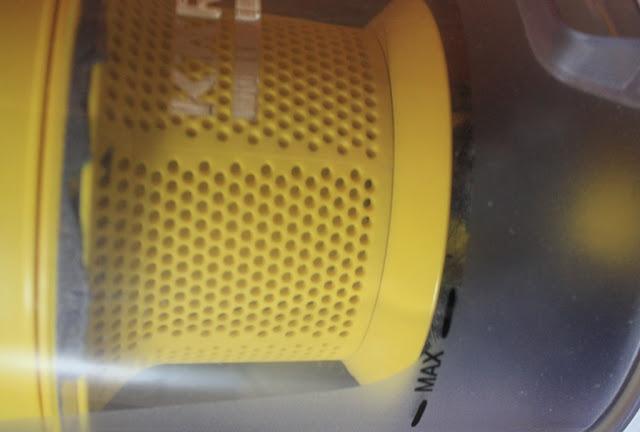 пылесос Kärcher VC 3 Premium