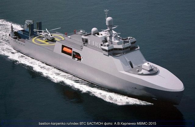 http://3.bp.blogspot.com/-BDsUd_Yv2i0/VqXdqXUlI3I/AAAAAAAADe8/5yEBXfpxSlc/s1600/Project_23550_ice_patrol_ship.JPG