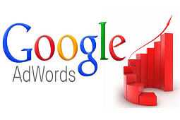 Using Google Adwords to Drive Traffic to your Website