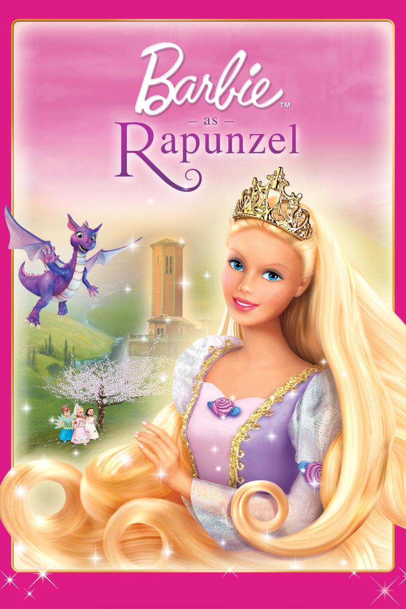 barbie as rapunzel full movie watch online free