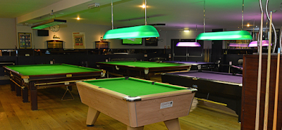 ball_room_sports_bar