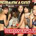 Pesta Seks di Acara Perpisahan Sekolah - Cerita Seks Plus | Agen Casino Online