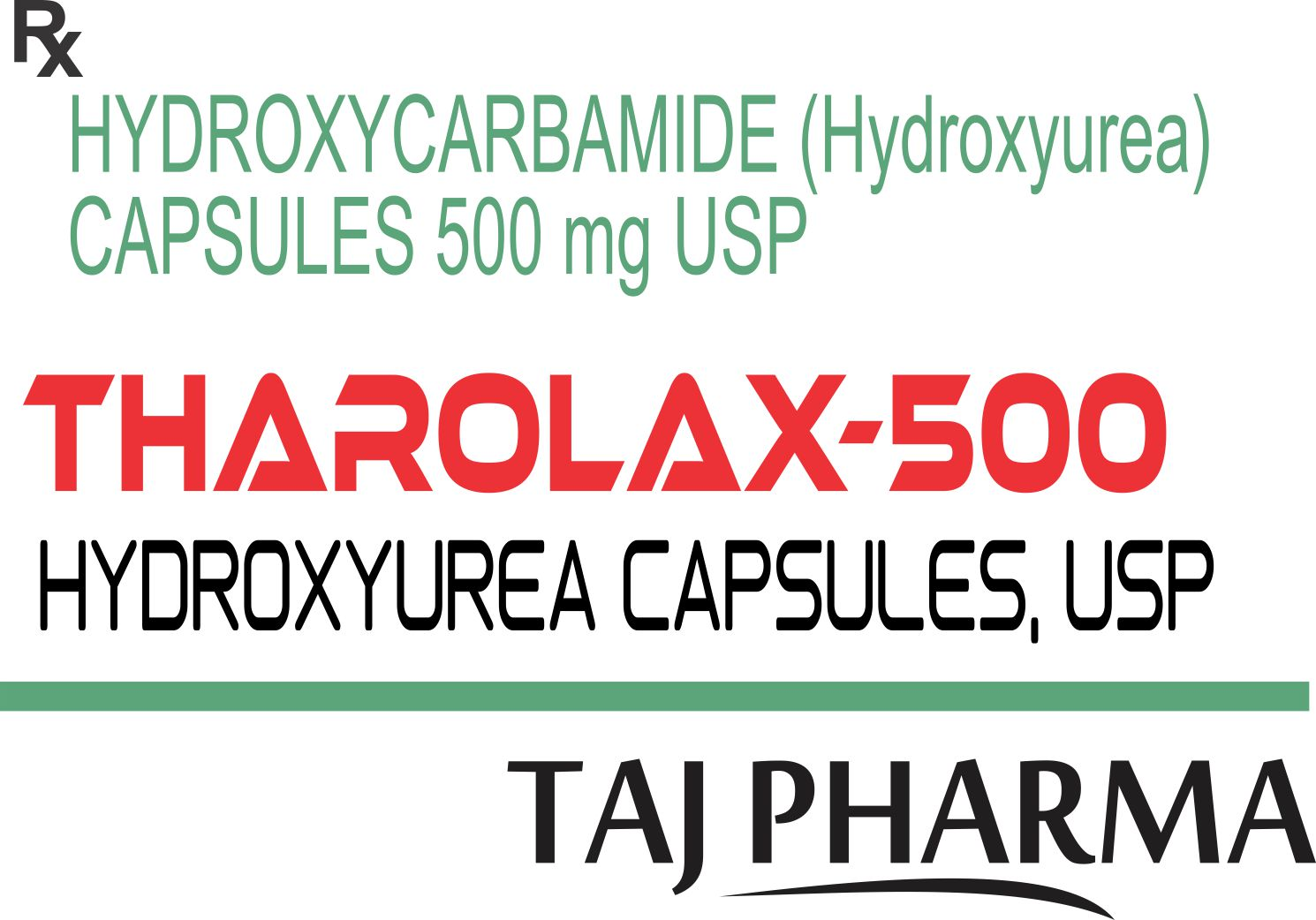 Buy Hydroxyurea