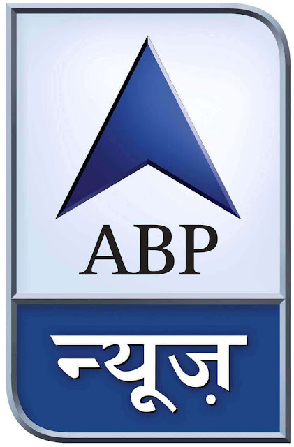 ABP News free live streaming