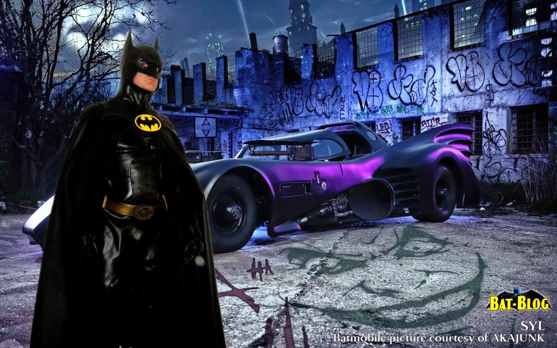 The Joker Animated Wallpaper Batman And Joker Halloween Holiday Wallpapers All