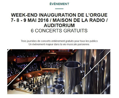 http://maisondelaradio.fr/week-end-dinauguration-de-lorgue#xtor=EPR-3-[LettresMRF_avril_2016]-20160411-[ORGUE]