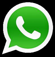 WhatsApp Messanger 2.18.7