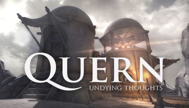 Quern Undying Thoughts v1.1.0 Free Download