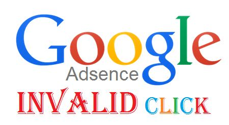 Cara Google Mengesan Invalid Click Activity