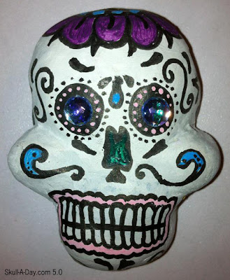 Face Painting Cakes Uk
