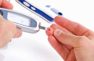 diabet Diabeti