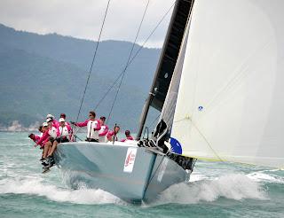 http://asianyachting.com/news/Samui18/Samui_18_AY_Race_Report_4.htm