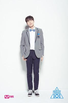 Lee Gun Hee (이건희)