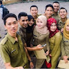 UPDATE...!!! JAM KERJA PNS (ASN), TNI, POLRI  RAMADHAN 1438 H - 2017